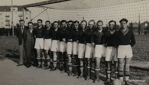 kpw poznan 1939