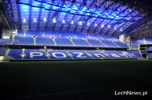 stadion bulgarska miejski bułgarska
