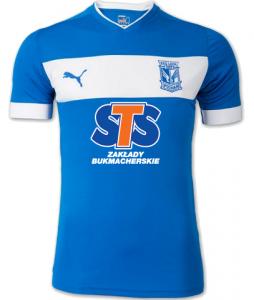 koszulka_niebieska