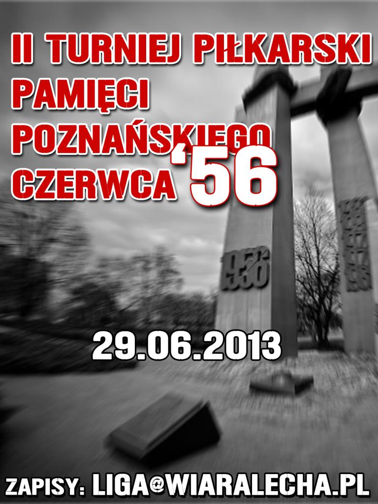 poznan56