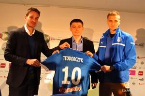 teodorczyk-rumak-rutkowski-transfer