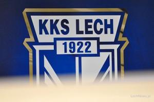 lech-historia