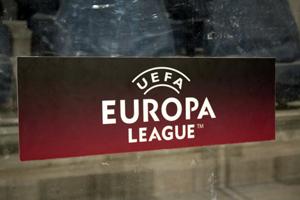 liga-europy