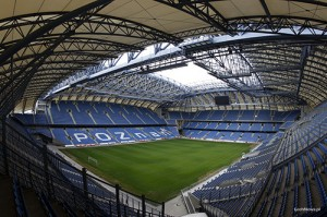 stadion-bulgarska