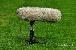 transmisja-telewizja-terminarz-wypowiedzi
