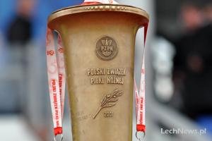 final-puchar-polski