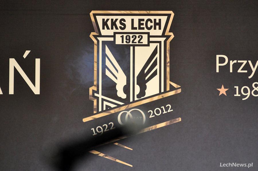 Trenerski dwugłos po meczu Lech — Lechia