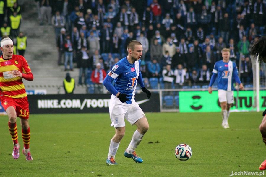 szymon pawłowski