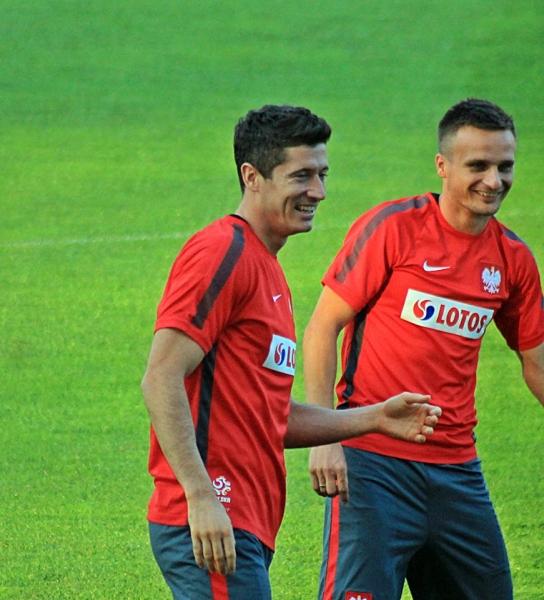 Peszko&Lewy