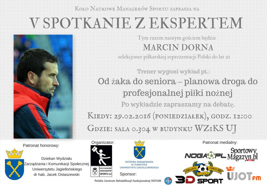 dorna1 (2)
