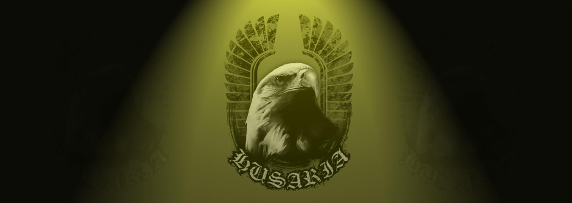 Koszulki patriotyczne Husaria