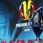 Puchar Polski: Lech Poznań — Raków Częstochowa typy i kursy bukmacherskie (02.03.2021). Jakie zakłady warto postawić na mecz?