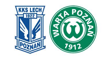 Lech Poznań odwrócił losy meczu po ponad dwóch latach