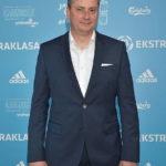 Maciej Skorża zostanie trenerem Lecha. W najbliższym meczu na ławce zasiądzie jednak asystent