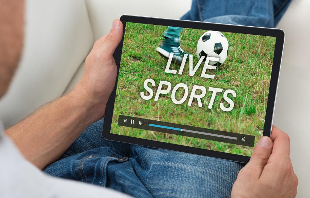 Lech Poznań — Górnik Zabrze: Typy, transmisja online, gdzie oglądać, zapowiedź meczu