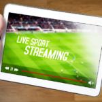 Wisła Kraków — Lech Poznań: Typy, transmisja online, gdzie oglądać, zapowiedź meczu