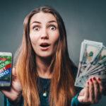 Znane firmy bukmacherskie: Świetny kod promocyjny Superbet i genialna oferta Betclic