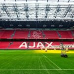 Nowa inicjatywa dla holenderskich fanów piłki nożnej
